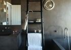 4.2_Torre-de-Palma-Wine-Hotel.jpg
