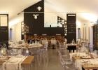 5_Torre-de-Palma-Wine-Hotel.jpg