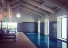 7_Torre-de-Palma-Wine-Hotel.jpg