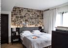 11_Сastello_del_Sole_Ascona_Rooms.jpg