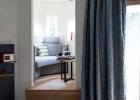 12_Сastello_del_Sole_Ascona_Rooms.jpg