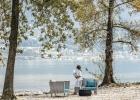 14_Сastello_del_Sole_Ascona_Beach.jpg