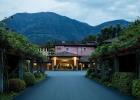 1_Сastello_del_Sole_Ascona_Our-House.jpg