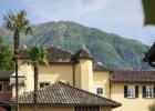 3_Сastello_del_Sole_Ascona_Our-House.jpg