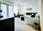5_Сastello_del_Sole_Ascona_Rooms.jpg