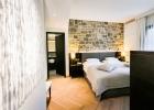 6_Сastello_del_Sole_Ascona_Rooms.jpg