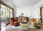 7_Сastello_del_Sole_Ascona_Rooms.jpg