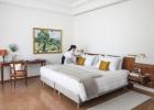 8_Сastello_del_Sole_Ascona_Rooms.jpg