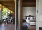 9_Сastello_del_Sole_Ascona_Rooms.jpg