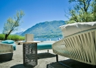 13_Сastello_del_Sole_Ascona_Beach.jpg