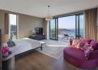 11_bodrum-villa-paradise-bay-bedroom.jpg