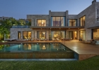 12_bodrum-villa-paradise-bay-exterior.jpg