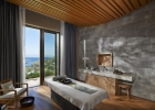 13_bodrum-luxury-spa-single-treatment.jpg