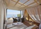 7_bodrum-hotel-blue-beach-private-cabana-01.jpg