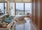 10_bodrum-suite-aegean-bathroom-01.jpg