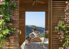 14_bodrum-luxury-spa-cabana-treatment.jpg