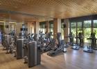 15_bodrum-luxury-spa-fitness-centre.jpg