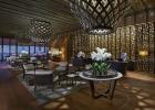 4_bodrum-hotel-reception.jpg