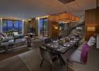 5_bodrum-suite-mandarin-villa-living-room.jpg