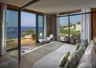 6_bodrum-suite-mandarin-villa-bedroom.jpg