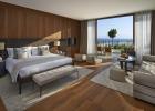 9_bodrum-room-sea-view.jpg