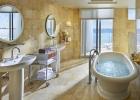 4_miami-2014-suite-biscayne-bathroom.jpg