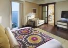 5_miami-2014-suite-biscayne-bedroom.jpg