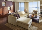 6_miami-2014-suite-biscayne-living-room.jpg