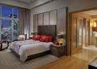 7_miami-suite-oriental-suite-bedroom.jpg