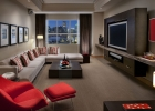 8_miami-suite-oriental-suite-media-room.jpg