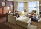 6_miami-2014-suite-biscayne-living-room.jpg
