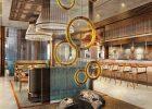 oopm-dining-tapasake-restaurant-interior-landscape