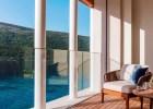 pn-oo-double-room-balcony-720