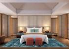pn-oo-private-homes-bedroom-daytime-960