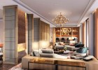 pn-oo-private-homes-living-space-daytime-960