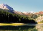 pn-portonovi-montenegrin-mountains-pano