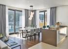 pn-residences-marina-interior-living-960