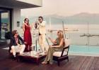 pn-residences-sky-villa-terrace