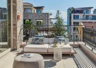 pn-residences-village-balcony-overview-960