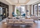 pn-residences-village-interior-living-960