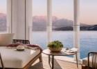 portonovi-one-only-residences-fwpano