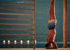 portonovi-one-only-wellness-1280fb
