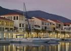 portonovi-residences-marina-evening-pano-2000d