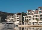 portonovi-residences-sky-villas-fwpano
