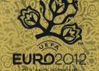 Благодарность от UEFA за участие в организации EURO 2012