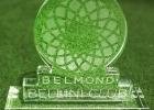 Членство в BELMOND Bellini Club