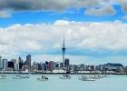 01_Аuckland,-New-Zealand.jpg