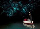 02_Waitomo_Caves.jpg