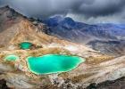 05_Tongariro-National-Park,.jpg