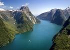 09_Fiordland-National-Park.jpg